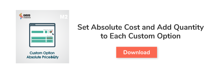 CTA-custom-option-absolute-price-and-qty-m2