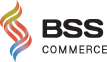 BssCommerce Magento Blog