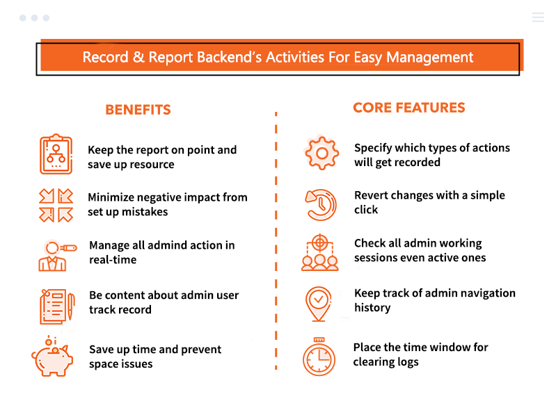 magento_2_admin_action_log_benefit_vs_feature