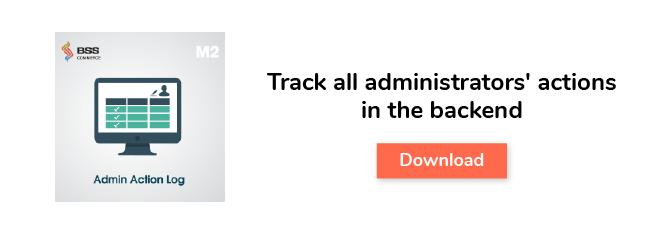 Admin action log-01