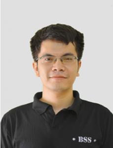 BSSCommerce-CEO-Trung-Nguyen