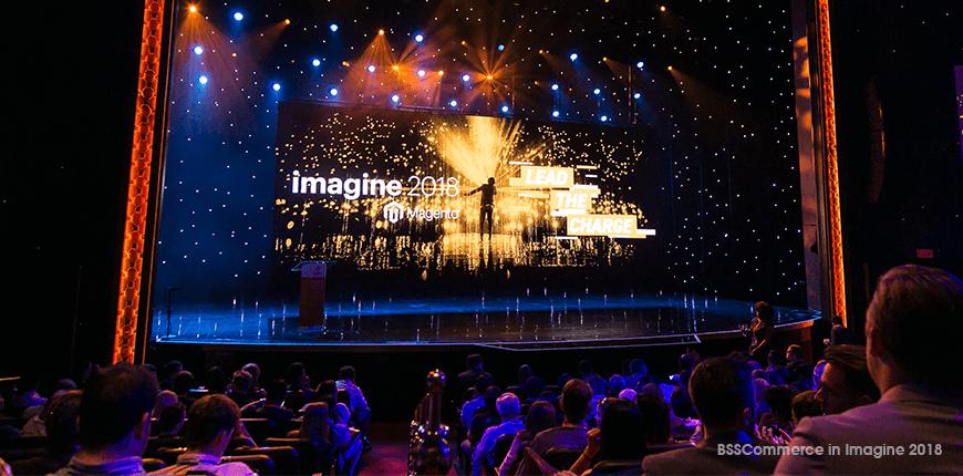 BSScommerce-in-imagine-2018
