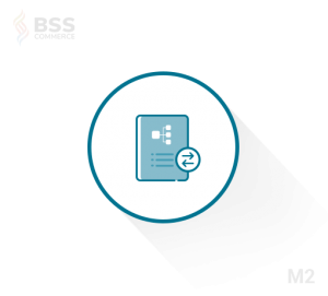 import-export-categories-m2_1