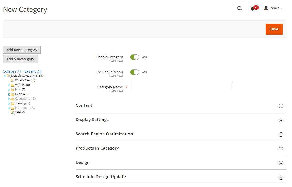 magento-2-add-new-root-category
