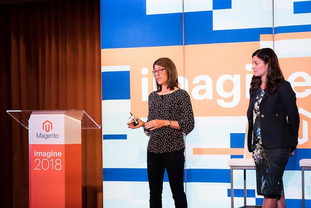 magento-imagine-2018-breakout-session-speaker