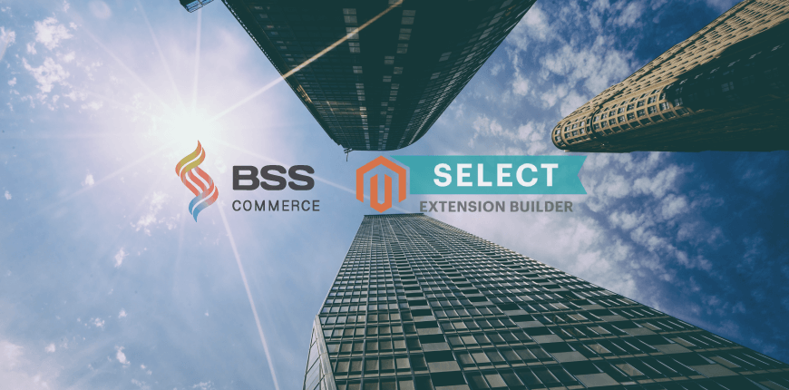 BSSCommerce-is-the-Official-Magento-Select-Extension-Builder