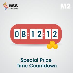 magento-2-special-price-countdown-extension