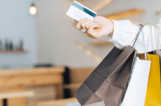 benefits-of-magento-2-one-step-checkout