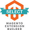 bsscommerce select extension builder