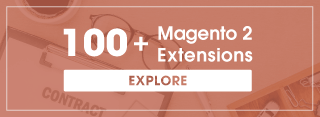 100+ magento 2 extensions from bsscommerce