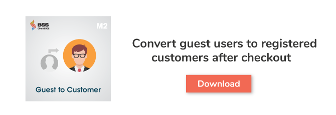 magento-2-guest-checkout
