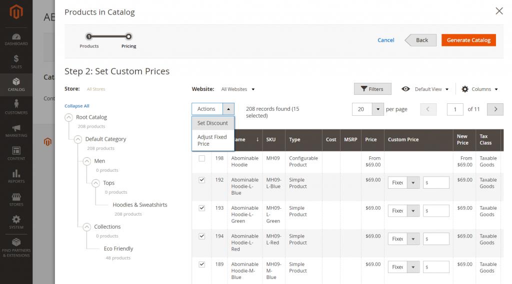 catalog-shared-set-custom-prices-discount