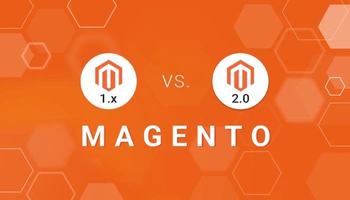 magento-1-magento-2-tutorial