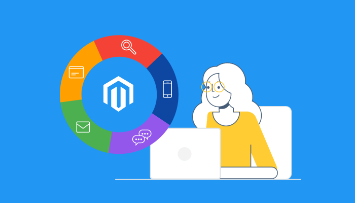 magento-2-channels-magento-tutorial