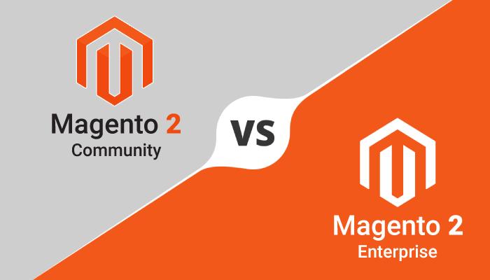magento-for-dummies-community-vs-enterprise