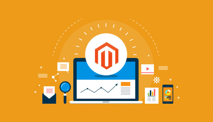 magento-for-dummies-marketing