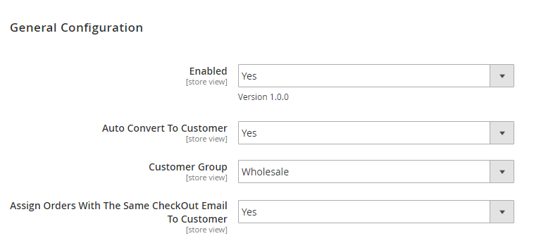 magento-2-guest-checkout-general