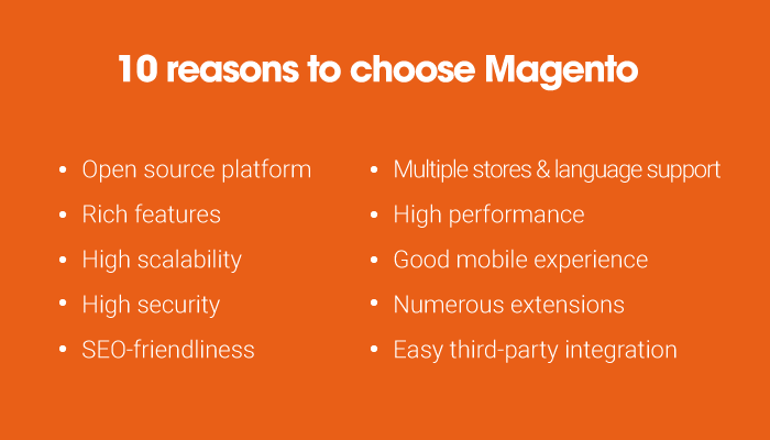 magento-for-dummies-reason-to-choose-magento-2
