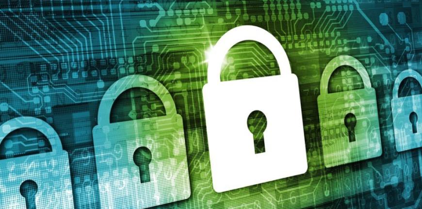 Website Secure