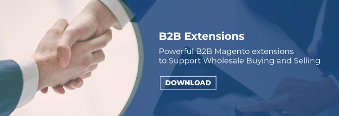 b2b-extensions