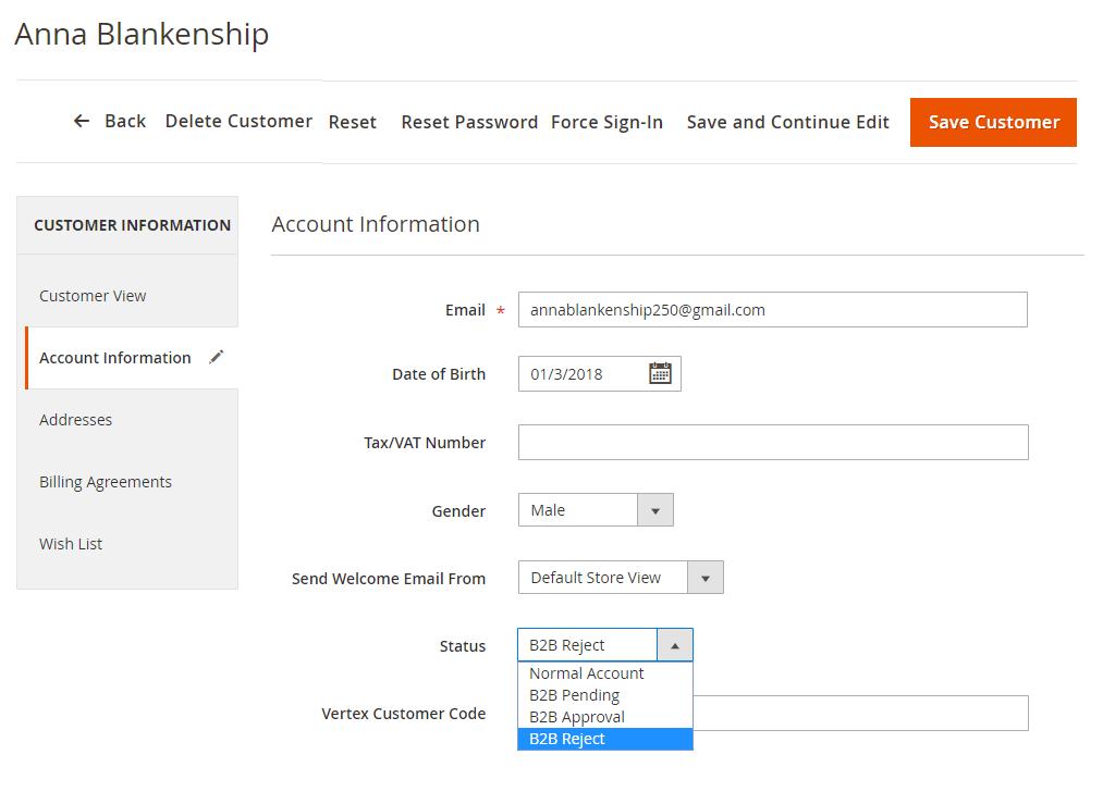 b2b-registration