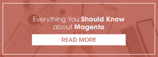every thing you should know about Magento