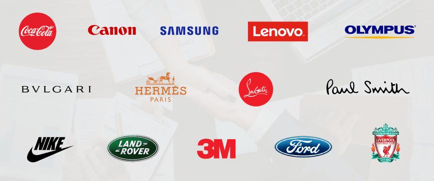 companies-use-magento
