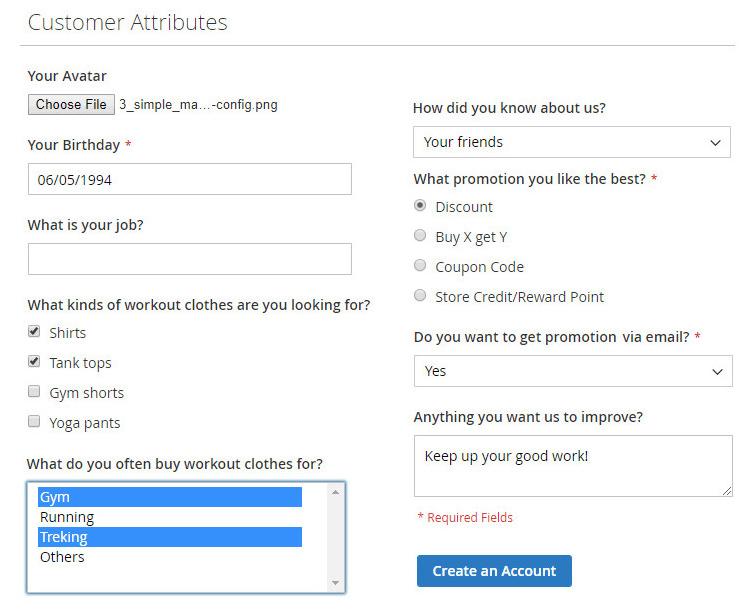 magento-2-customer_attributes