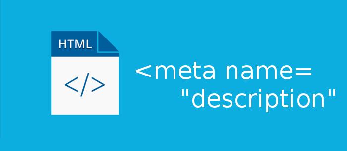 seo-meta-data