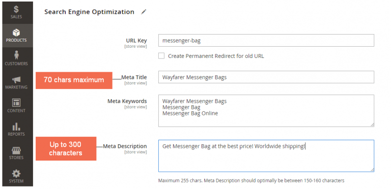 magento-meta-tag-description-seo