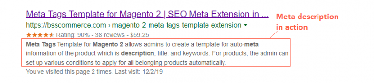 meta-tag-description-seo