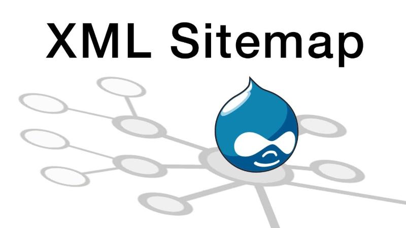 xml-sitemap-hreflang-magento-2