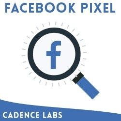 Facebook Pixel