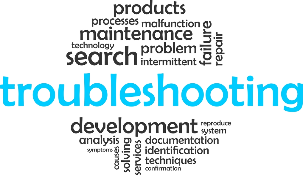 Magento-2-static-content-deploy-troubleshooting