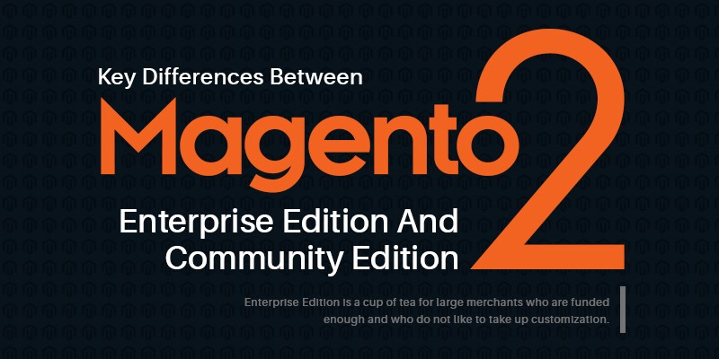 magento-2-community-enterprise