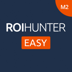 ROI Hunter Easy