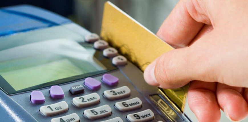 Reasons why should buy One Step Checkout