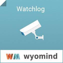 Watchlog