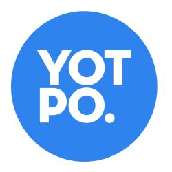 Magento 2 Yotpo extension