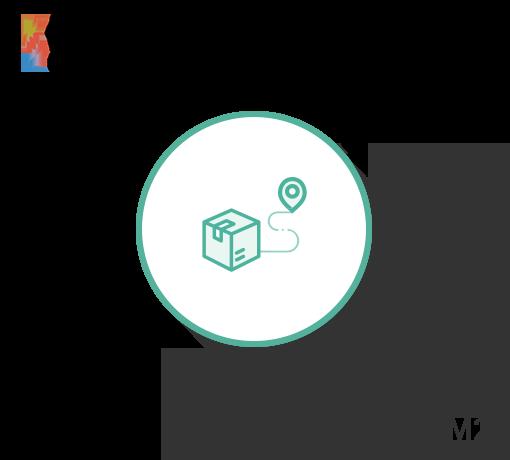 free magento 2 extensions custom shipping method
