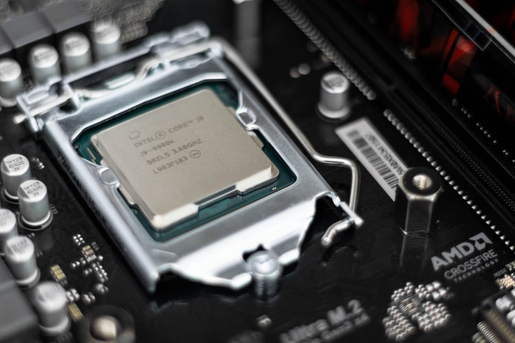 magento-2-hardware-requirement