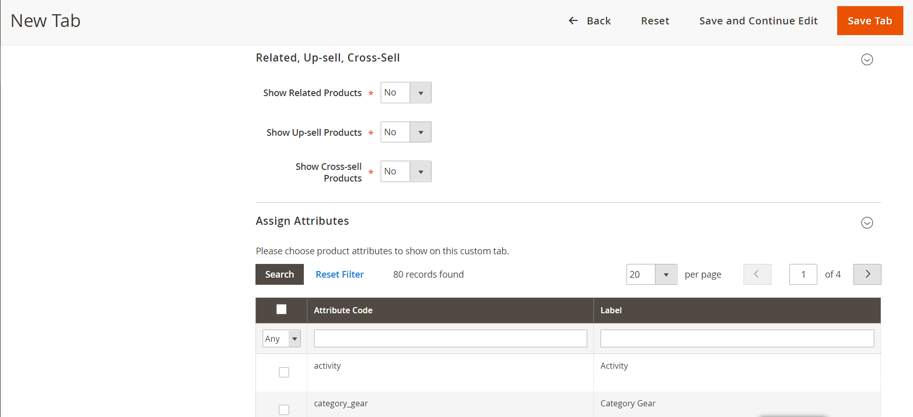 magento-2-product-custom-tabs-extension-assign-attributes