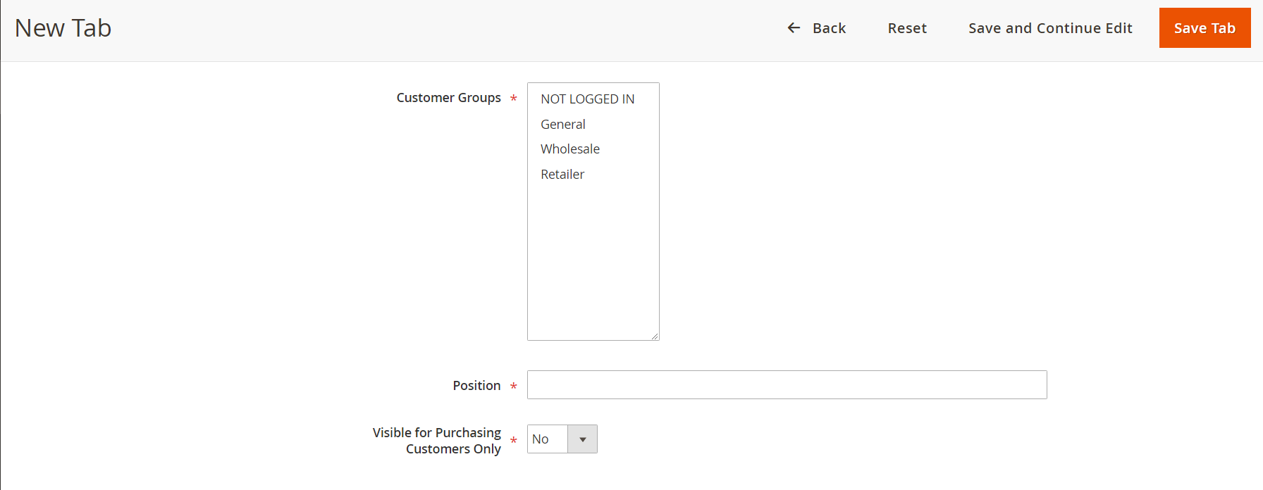 magento-2-product-custom-tabs-extension-customer-groups