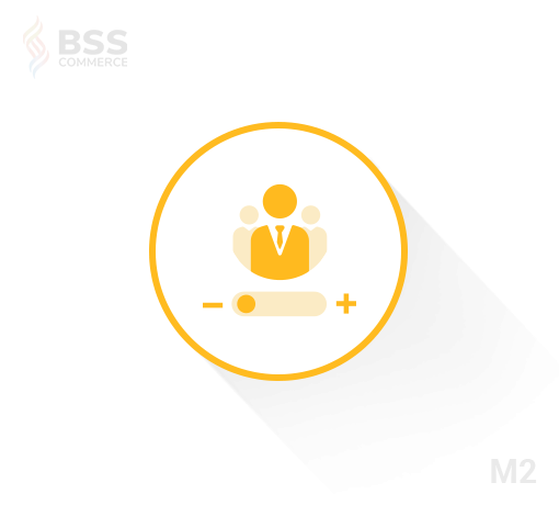 free magento 2 extensions minimum order amount for customer group