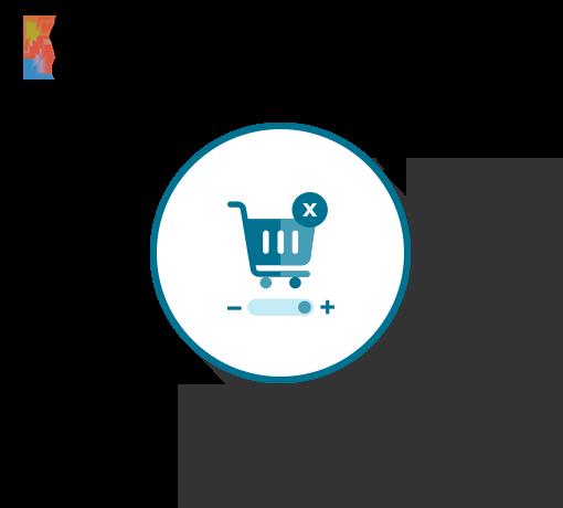 free magento 2 extensions minimum order quantity