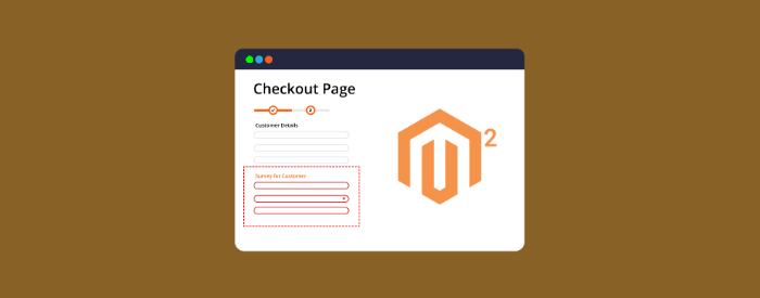 magento-2-add-field-to-order