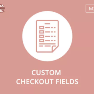 Magento-2-Custom-Checkout-Fields-FME