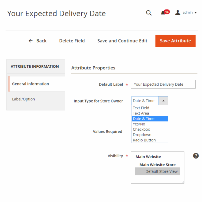 expected-delivery-date-in-checkout