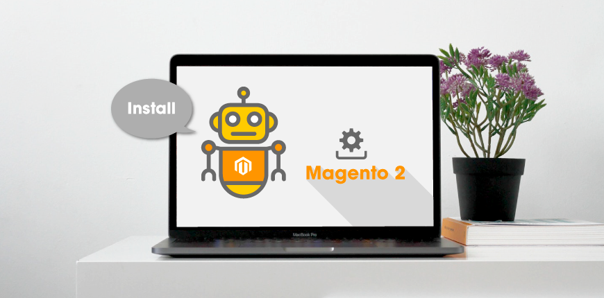 Magento 101: Getting Started with How to Install Magento 2 - BSS