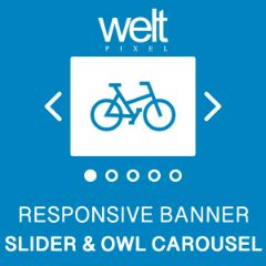 OWL-Carousel-Slider-by-WeltPixel